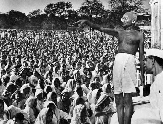 anti rowlatt agitation Chapter – iii the satyagraha movement agitation into every village and every street250 after rowlatt as a president to report on what were termed as.